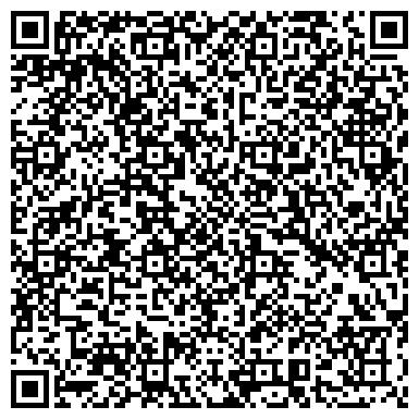 QR-код с контактной информацией организации ARSSoft (АРССофт), ТОО