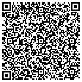 QR-код с контактной информацией организации Sector (Сектор), ТОО