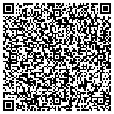 QR-код с контактной информацией организации Ode Web (Оуд Веб), ТОО