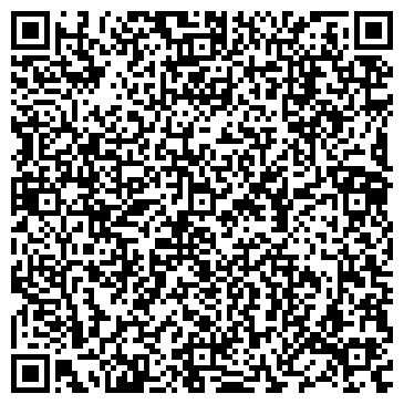 QR-код с контактной информацией организации Энергосевис, ТОО