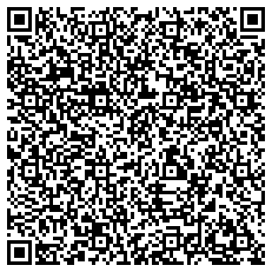 QR-код с контактной информацией организации Кондрашенкова М.И., ИП