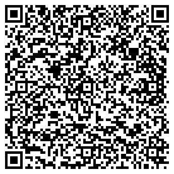 QR-код с контактной информацией организации Novelty (Новелти), ТОО