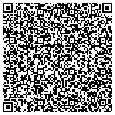 QR-код с контактной информацией организации Zhetisu Network Technologies (Жетысу Нетворк Технолоджис), ТОО