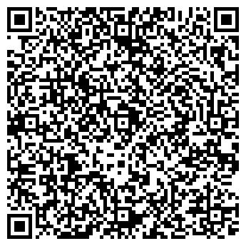 QR-код с контактной информацией организации Тамыр, ТОО