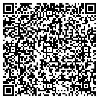 QR-код с контактной информацией организации Пищевая Наладка, ООО