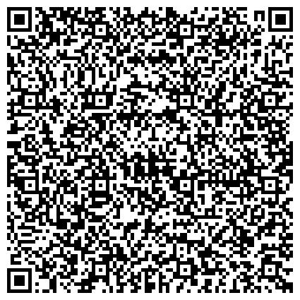 QR-код с контактной информацией организации Северо-Казахстанский центр гидрометеорологии ДГП, ТОО