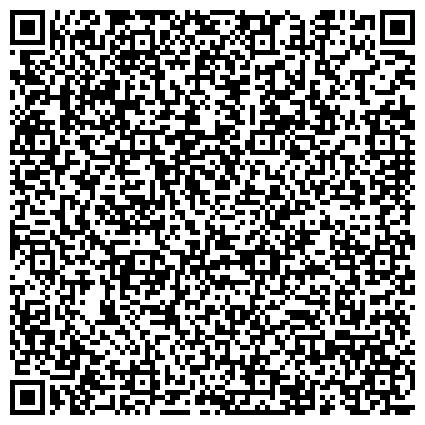QR-код с контактной информацией организации Innovation Projects Engineering (инновейшн прожектс инжинерин), ТОО