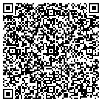 QR-код с контактной информацией организации ТелекомСофт, ООО