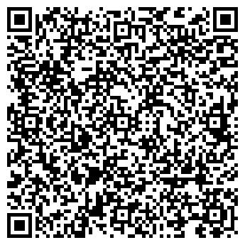 QR-код с контактной информацией организации ITECO (ИТЕКО), ТОО