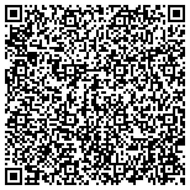 QR-код с контактной информацией организации Energy & automation (Энерджи энд аутомэйшн), ТОО