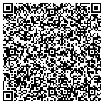 QR-код с контактной информацией организации Free Call (Фри Калл), ИП