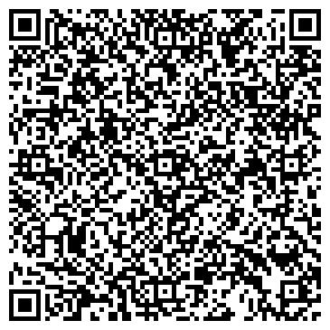 QR-код с контактной информацией организации Реммонтажналадка, УП