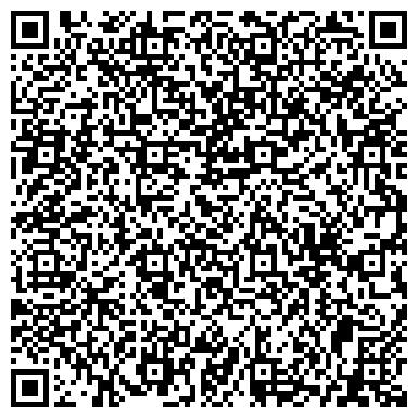 QR-код с контактной информацией организации АСУТП - Днепр, ООО
