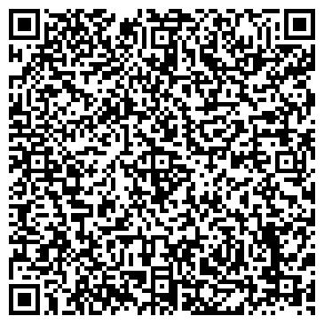 QR-код с контактной информацией организации Регент-Белавангард ЧТУП