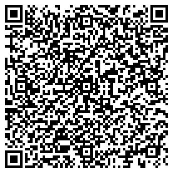 QR-код с контактной информацией организации Белгеодезия, РУП