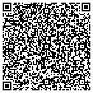 QR-код с контактной информацией организации Тампомеханикабел, УП