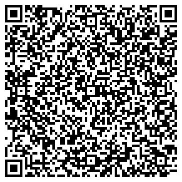 QR-код с контактной информацией организации НП ОКБ машиностроения, ОАО