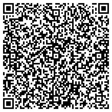 QR-код с контактной информацией организации День Печати, ООО