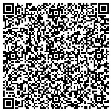 QR-код с контактной информацией организации СтройПрофильГрупп, ОДО