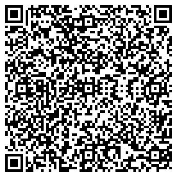 QR-код с контактной информацией организации Мир ПК, УП