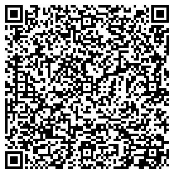 QR-код с контактной информацией организации Кобыляшный, ЧП