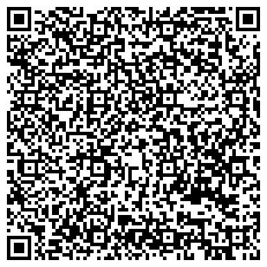 QR-код с контактной информацией организации Сиверсия МВ, ООО