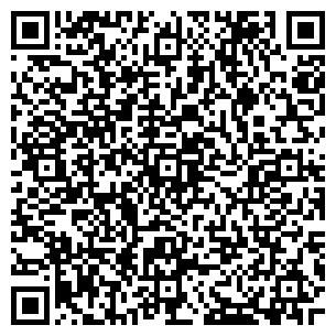 QR-код с контактной информацией организации Офис-Сервис ЛБ, ООО