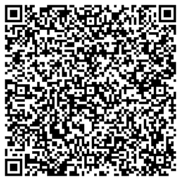 QR-код с контактной информацией организации Точная механика, ООО