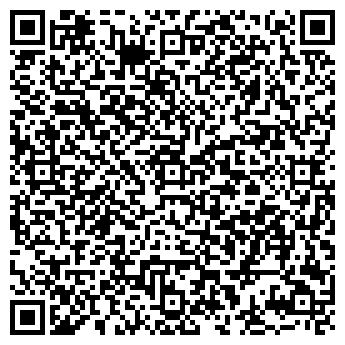 QR-код с контактной информацией организации ПромПластПак, ЧПТУП