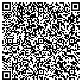 QR-код с контактной информацией организации ЗетМарк, ЧП