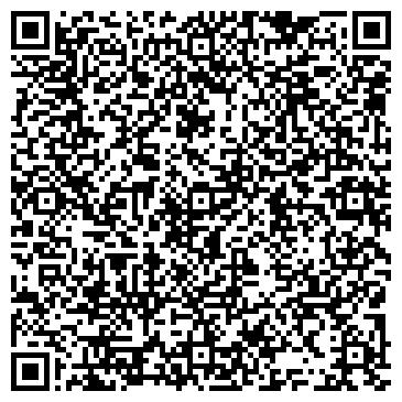 QR-код с контактной информацией организации Интернет-магазин Фотополимер, СПД