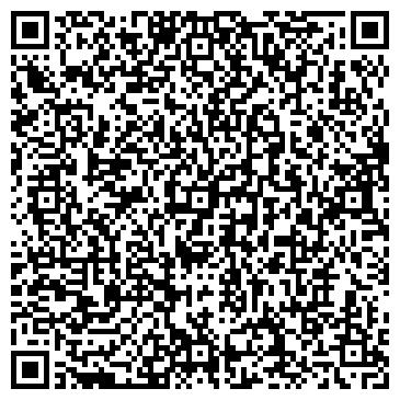 QR-код с контактной информацией организации Босфор-центр, ООО
