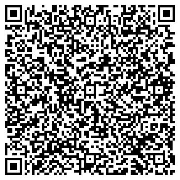 QR-код с контактной информацией организации Реста-Пак, ООО