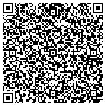 QR-код с контактной информацией организации Компания Демофлекс, ЧП