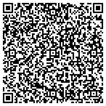 QR-код с контактной информацией организации Технология.иа/юа (Technology.ua), ООО