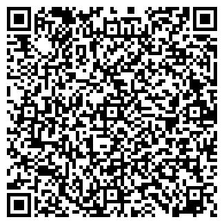 QR-код с контактной информацией организации Орилль, ЧП