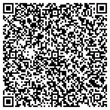 QR-код с контактной информацией организации Принтоцентр, ЧП