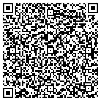 QR-код с контактной информацией организации Сиджен Юкрейн, ООО