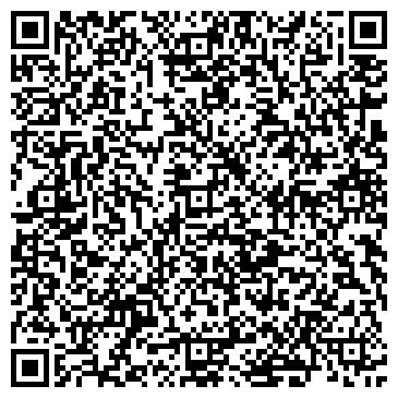 QR-код с контактной информацией организации ТД Синтэк, ООО