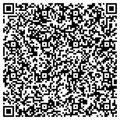 QR-код с контактной информацией организации Торговый дом Метизы, ООО