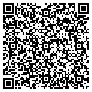 QR-код с контактной информацией организации Офистайм, ООО