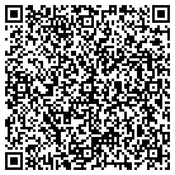 QR-код с контактной информацией организации Дубль В Украина, ООО