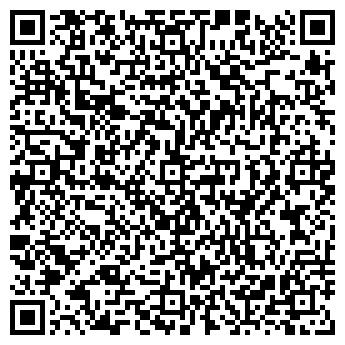 QR-код с контактной информацией организации Харприбор, ЧП