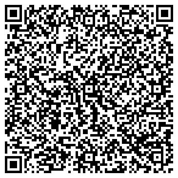 QR-код с контактной информацией организации Станпром, ООО