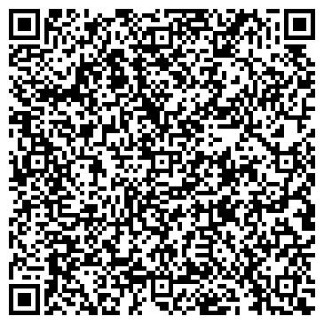 QR-код с контактной информацией организации МПВКП Гротеск, ЧП