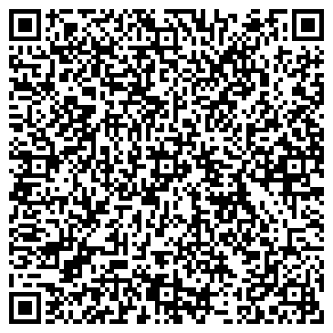 QR-код с контактной информацией организации Кэпитал Индастриал Машинери, ООО