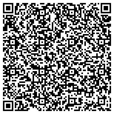 QR-код с контактной информацией организации Полонская О. В., ЧП