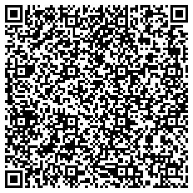 QR-код с контактной информацией организации ПКФ Виват канцелярия, ООО