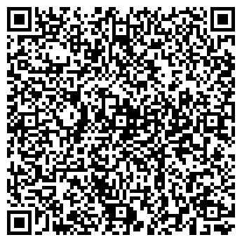 QR-код с контактной информацией организации Горюхина, СПД
