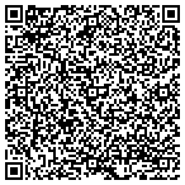 QR-код с контактной информацией организации Укрколор (Ukrcolor), ООО